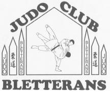 Judo Club Bletterans